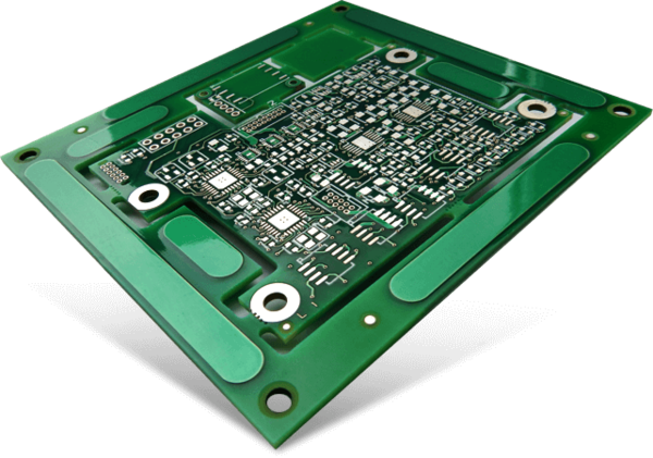 Comparison of Printed Circuit Board Manufacturers