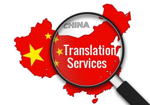 Expand Your Business Avenues by Hiring Business Translation Services