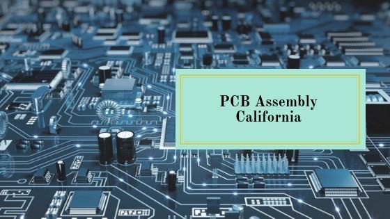 Revolutionary method of producing PCBs
