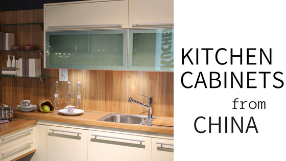 Things To Know Before Purchasing Kitchen Cabinets